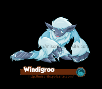 File:Windigroo (Frostmite 2).png