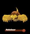 Moledozer.png