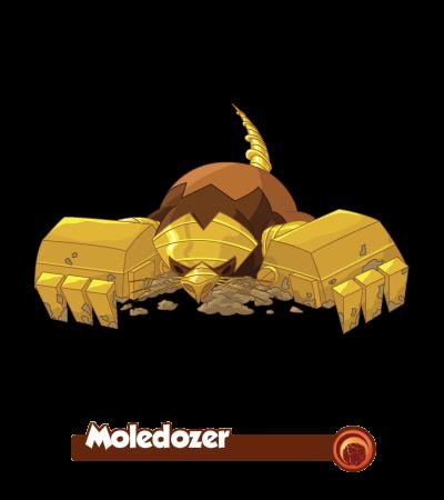 File:Moledozer.png