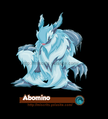 File:Frostmite 4.png