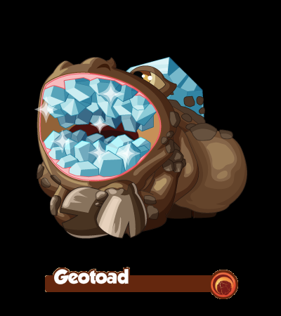 File:Geotoad.png