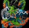 Krakenhook.png