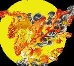 Fire Elementum.png