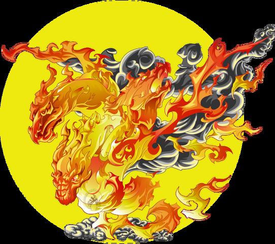 Archivo:Fire Elementum.png
