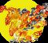 Fire Elementum