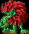 Bloomane.png