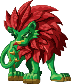 Archivo:Bloomane.png