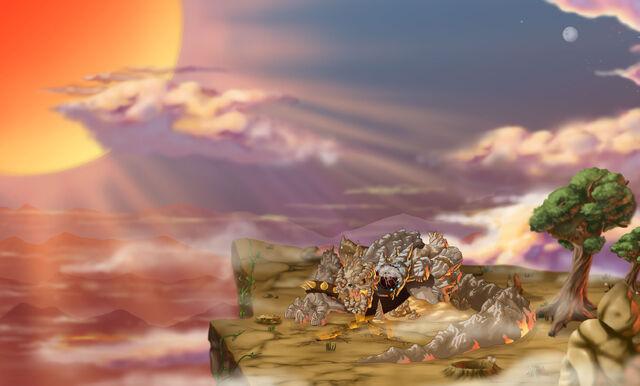 File:Earth Elementum.jpg