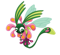 File:Bloombug.png