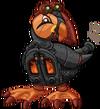Huffenpuff.png