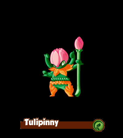 File:Tulipinny.png