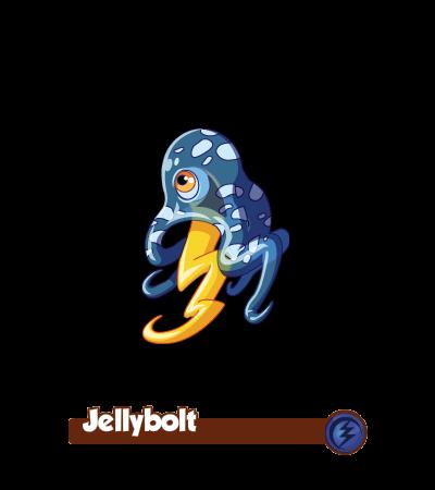 File:Jellybolt.png