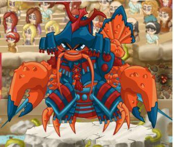 File:Crab4.JPG