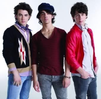 File:Jonas Brothers.jpg