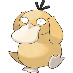 File:250px-054Psyduck.png