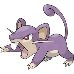 File:250px-019Rattata.png