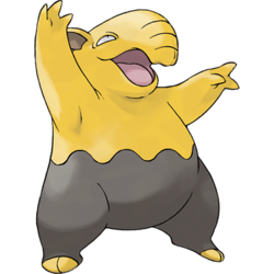 File:250px-096Drowzee.png