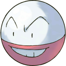 250px-101Electrode