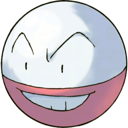 File:250px-101Electrode.png
