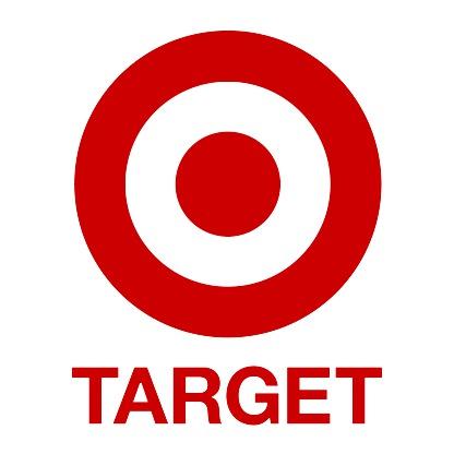 File:Target 416x416.jpg