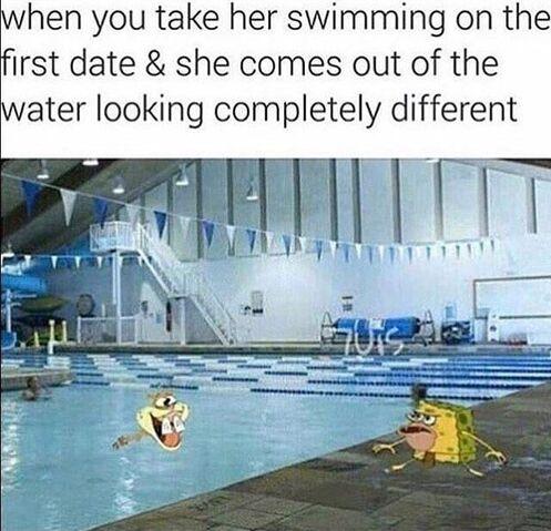 File:Imageswimming.jpeg