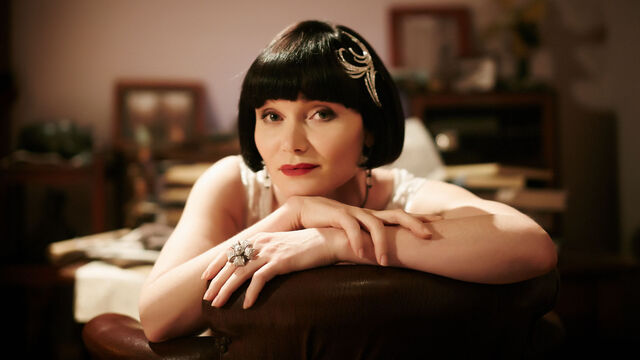 File:Miss Fisher's Murder Mysteries Wiki Welcome.jpg