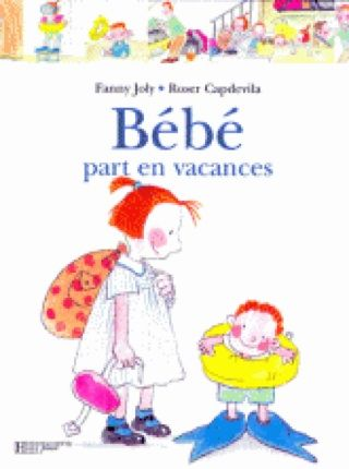 File:BebePartEnVacances.jpg