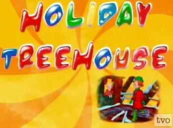 File:HolidayTreeHouse.jpg