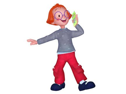 File:Gudule est une petite fille de 8 ans.jpg