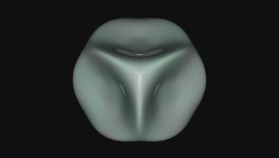 Nicotallium