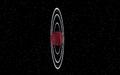 Thumbnail for version as of 03:22, November 19, 2012