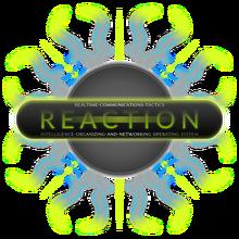 REACTIONOSS