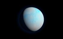 LithiumOoliate(Satellite)