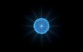 Thumbnail for version as of 05:30, November 14, 2012