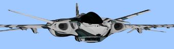ISI1-SkyWolfCamo