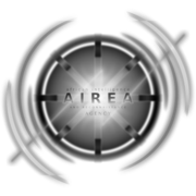 AIREA-BW