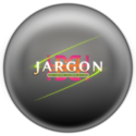 Jargon-Shield