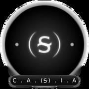 CASIA-Text