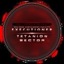 Executioner-Shield