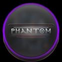 PhantomShield