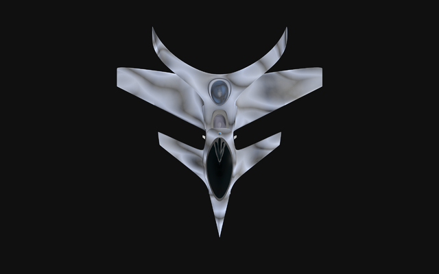 File:BlueShark2.png