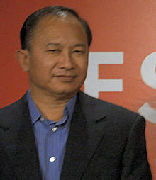 File:JohnWoo.jpg