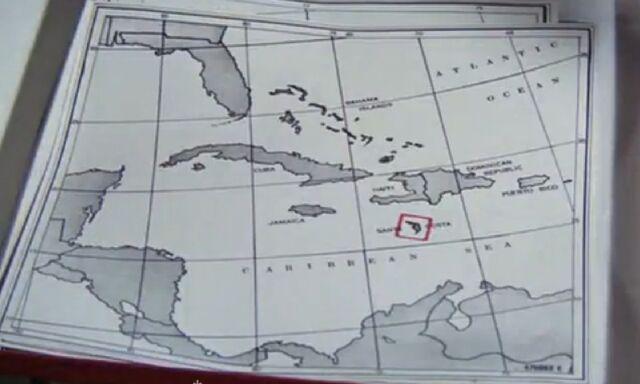 File:Map of Santa Costa.jpg
