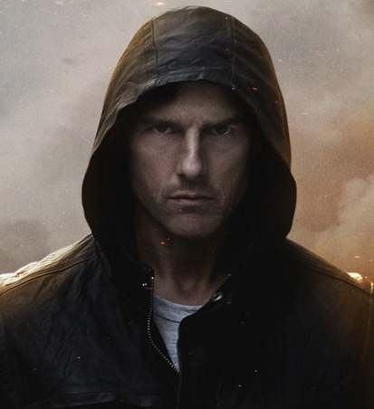 File:Ethan Hunt Ghost Protocol.png