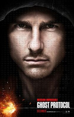 Mission-impossible-ghost-protocol 510