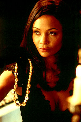 File:Thandie newton mission impossible 2 003.jpg