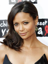 Thandie Newton Ol Parker married Ntp2UMOLqcSl