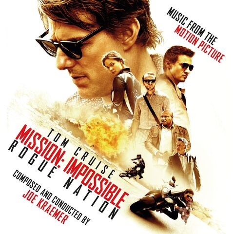 File:Mission Impossible – Rogue Nation soundtrack.jpg