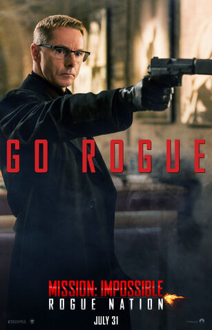 File:Mission Impossible Rogue Nation poster 6.jpg