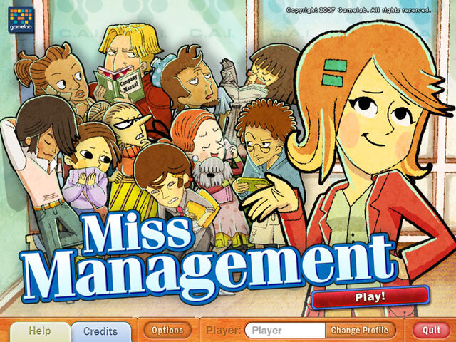 File:Miss management main.jpg